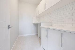 Photo 20: 10223 80 Street in Edmonton: Zone 19 House Half Duplex for sale : MLS®# E4169289