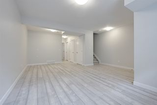 Photo 27: 10223 80 Street in Edmonton: Zone 19 House Half Duplex for sale : MLS®# E4169289