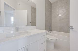 Photo 25: 10223 80 Street in Edmonton: Zone 19 House Half Duplex for sale : MLS®# E4169289