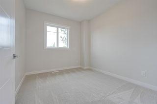 Photo 24: 10223 80 Street in Edmonton: Zone 19 House Half Duplex for sale : MLS®# E4169289