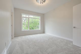 Photo 23: 10223 80 Street in Edmonton: Zone 19 House Half Duplex for sale : MLS®# E4169289