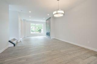 Photo 12: 10223 80 Street in Edmonton: Zone 19 House Half Duplex for sale : MLS®# E4169289
