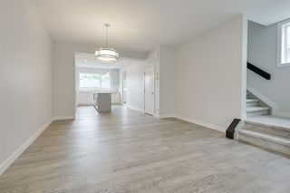 Photo 11: 10223 80 Street in Edmonton: Zone 19 House Half Duplex for sale : MLS®# E4169289