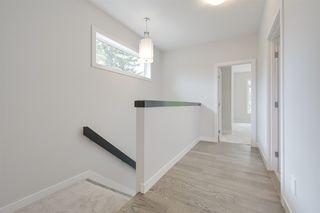 Photo 18: 10223 80 Street in Edmonton: Zone 19 House Half Duplex for sale : MLS®# E4169289