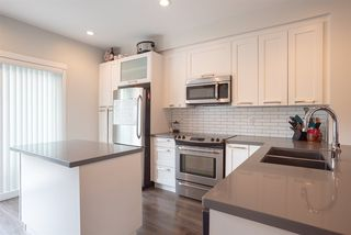 """Main Photo: 30 20967 76 Avenue in Langley: Willoughby Heights Townhouse for sale in """"Nature's Walk"""" : MLS®# R2398081"""