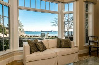 Photo 3: 4768 PILOT HOUSE Road in West Vancouver: Olde Caulfeild House for sale : MLS®# R2402326