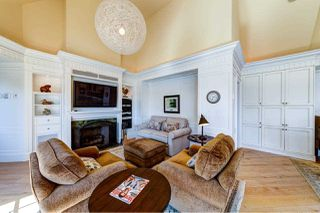 Photo 5: 4768 PILOT HOUSE Road in West Vancouver: Olde Caulfeild House for sale : MLS®# R2402326