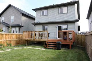 Photo 26: 7227 SOUTH TERWILLEGAR Drive in Edmonton: Zone 14 House for sale : MLS®# E4173808