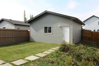 Photo 27: 7227 SOUTH TERWILLEGAR Drive in Edmonton: Zone 14 House for sale : MLS®# E4173808