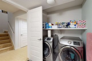 Photo 24: 7227 SOUTH TERWILLEGAR Drive in Edmonton: Zone 14 House for sale : MLS®# E4173808