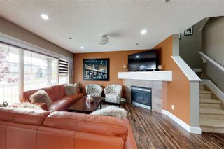 Photo 3: 7227 SOUTH TERWILLEGAR Drive in Edmonton: Zone 14 House for sale : MLS®# E4173808