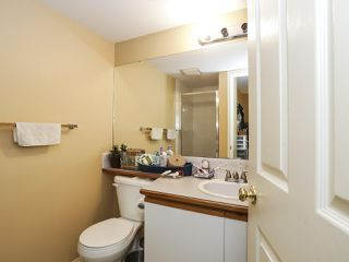 """Photo 3: 717 1310 CARIBOO Street in New Westminster: Uptown NW Condo for sale in """"River Valley"""" : MLS®# R2410623"""