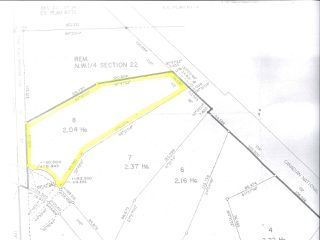 "Photo 3: Lot 8 GLACIER VIEW Road in Smithers: Smithers - Rural Land for sale in ""Silvern Estates"" (Smithers And Area (Zone 54))  : MLS®# R2410914"