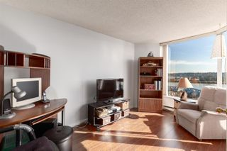 "Photo 17: 1202 1065 QUAYSIDE Drive in New Westminster: Quay Condo for sale in ""Quayside Tower II"" : MLS®# R2422058"