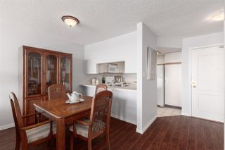 "Photo 7: 1202 1065 QUAYSIDE Drive in New Westminster: Quay Condo for sale in ""Quayside Tower II"" : MLS®# R2422058"