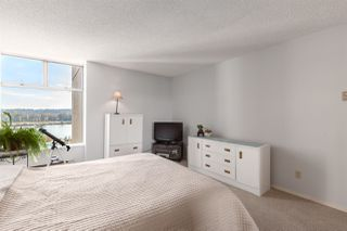 "Photo 15: 1202 1065 QUAYSIDE Drive in New Westminster: Quay Condo for sale in ""Quayside Tower II"" : MLS®# R2422058"