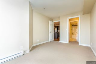 Photo 10: 311 5488 198 Street in Langley: Langley City Condo for sale : MLS®# R2423062
