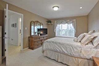 Photo 12: 3 LINKSIDE Way: Spruce Grove House for sale : MLS®# E4184285