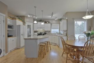 Photo 8: 3 LINKSIDE Way: Spruce Grove House for sale : MLS®# E4184285