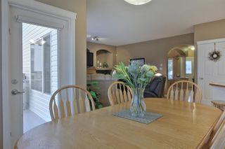 Photo 10: 3 LINKSIDE Way: Spruce Grove House for sale : MLS®# E4184285