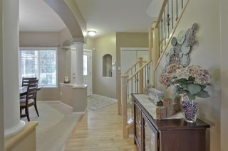 Photo 3: 3 LINKSIDE Way: Spruce Grove House for sale : MLS®# E4184285