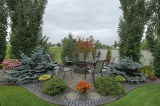 Photo 22: 3 LINKSIDE Way: Spruce Grove House for sale : MLS®# E4184285