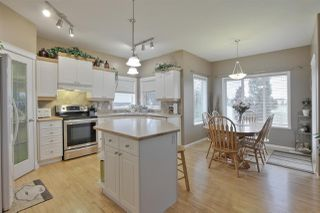 Photo 9: 3 LINKSIDE Way: Spruce Grove House for sale : MLS®# E4184285
