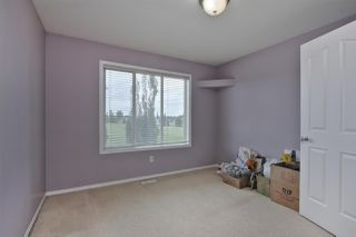 Photo 16: 3 LINKSIDE Way: Spruce Grove House for sale : MLS®# E4184285