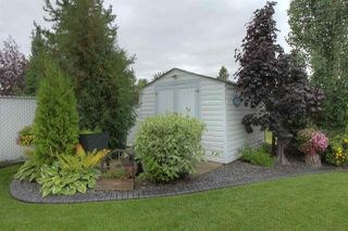 Photo 24: 3 LINKSIDE Way: Spruce Grove House for sale : MLS®# E4184285