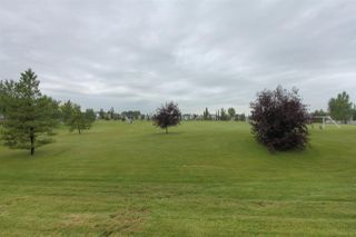 Photo 26: 3 LINKSIDE Way: Spruce Grove House for sale : MLS®# E4184285
