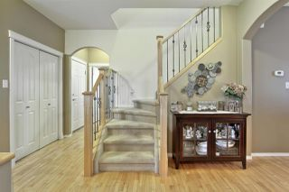 Photo 2: 3 LINKSIDE Way: Spruce Grove House for sale : MLS®# E4184285