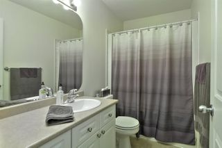 Photo 17: 3 LINKSIDE Way: Spruce Grove House for sale : MLS®# E4184285