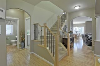 Photo 4: 3 LINKSIDE Way: Spruce Grove House for sale : MLS®# E4184285