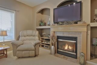 Photo 7: 3 LINKSIDE Way: Spruce Grove House for sale : MLS®# E4184285