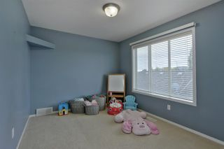 Photo 15: 3 LINKSIDE Way: Spruce Grove House for sale : MLS®# E4184285