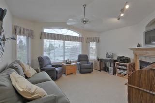 Photo 11: 3 LINKSIDE Way: Spruce Grove House for sale : MLS®# E4184285