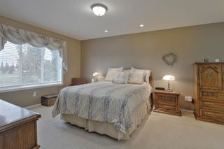 Photo 13: 3 LINKSIDE Way: Spruce Grove House for sale : MLS®# E4184285