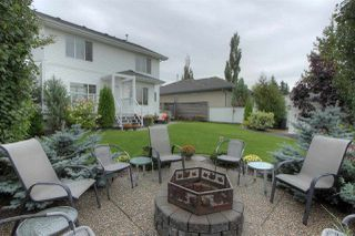 Photo 23: 3 LINKSIDE Way: Spruce Grove House for sale : MLS®# E4184285