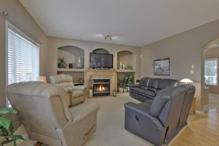 Photo 6: 3 LINKSIDE Way: Spruce Grove House for sale : MLS®# E4184285