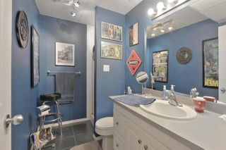 Photo 21: 3 LINKSIDE Way: Spruce Grove House for sale : MLS®# E4184285