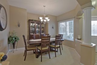 Photo 5: 3 LINKSIDE Way: Spruce Grove House for sale : MLS®# E4184285