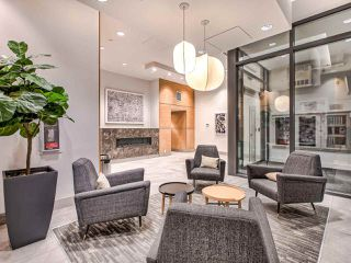 """Photo 13: 310 8538 RIVER DISTRICT Crossing in Vancouver: South Marine Condo for sale in """"ONE TOWN CENTRE"""" (Vancouver East)  : MLS®# R2432798"""