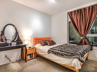 """Photo 9: 310 8538 RIVER DISTRICT Crossing in Vancouver: South Marine Condo for sale in """"ONE TOWN CENTRE"""" (Vancouver East)  : MLS®# R2432798"""