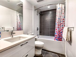 """Photo 12: 310 8538 RIVER DISTRICT Crossing in Vancouver: South Marine Condo for sale in """"ONE TOWN CENTRE"""" (Vancouver East)  : MLS®# R2432798"""