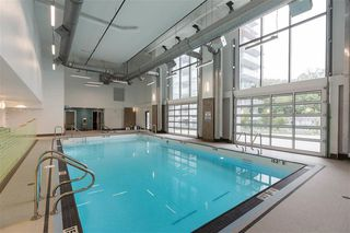 """Photo 14: 310 8538 RIVER DISTRICT Crossing in Vancouver: South Marine Condo for sale in """"ONE TOWN CENTRE"""" (Vancouver East)  : MLS®# R2432798"""