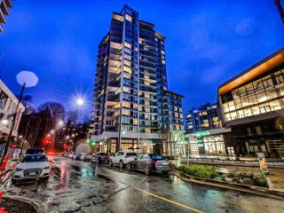 """Photo 20: 310 8538 RIVER DISTRICT Crossing in Vancouver: South Marine Condo for sale in """"ONE TOWN CENTRE"""" (Vancouver East)  : MLS®# R2432798"""