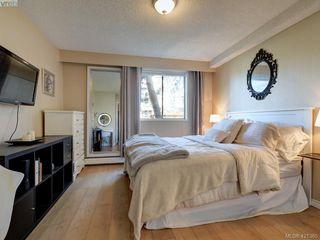 Photo 13: 125 1025 Inverness Road in VICTORIA: SE Quadra Condo Apartment for sale (Saanich East)  : MLS®# 421365
