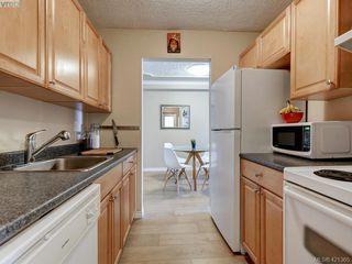 Photo 11: 125 1025 Inverness Road in VICTORIA: SE Quadra Condo Apartment for sale (Saanich East)  : MLS®# 421365