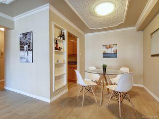 Photo 7: 125 1025 Inverness Road in VICTORIA: SE Quadra Condo Apartment for sale (Saanich East)  : MLS®# 421365