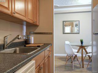 Photo 12: 125 1025 Inverness Road in VICTORIA: SE Quadra Condo Apartment for sale (Saanich East)  : MLS®# 421365